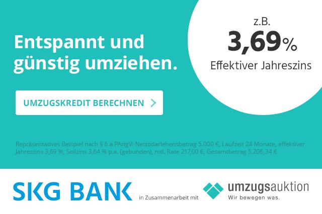 SKG Bank Teaser